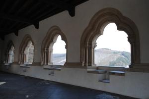 The Byzantine Gallery