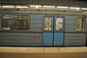 Budapest Transit