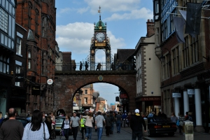 Chester_Clock